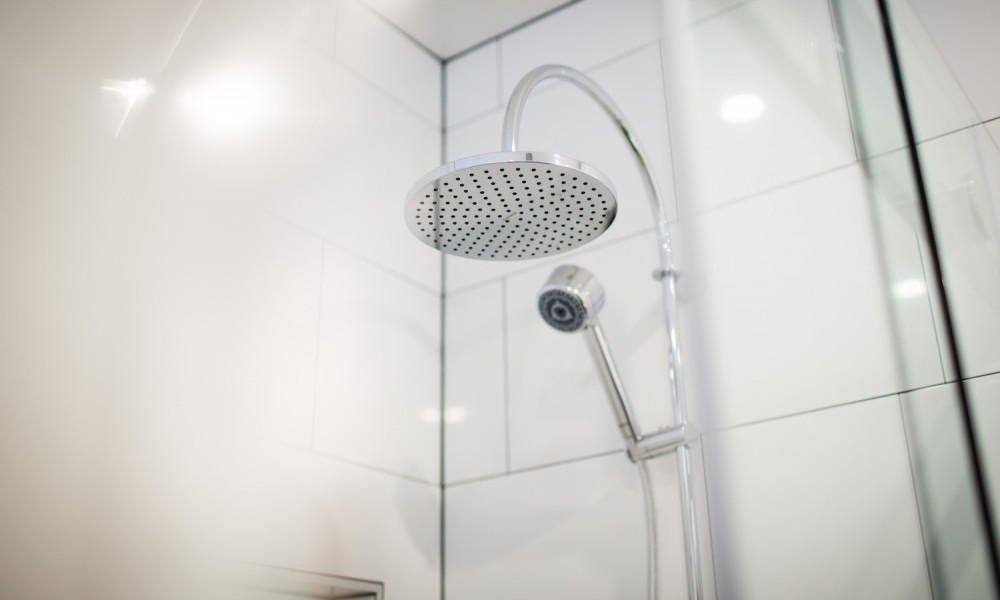 Bathroom Renovations Fixed Price Packages 187 Switched On