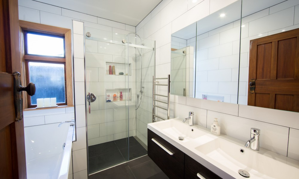 Unique 30 Bathroom Renovations Wellington Design Ideas Of