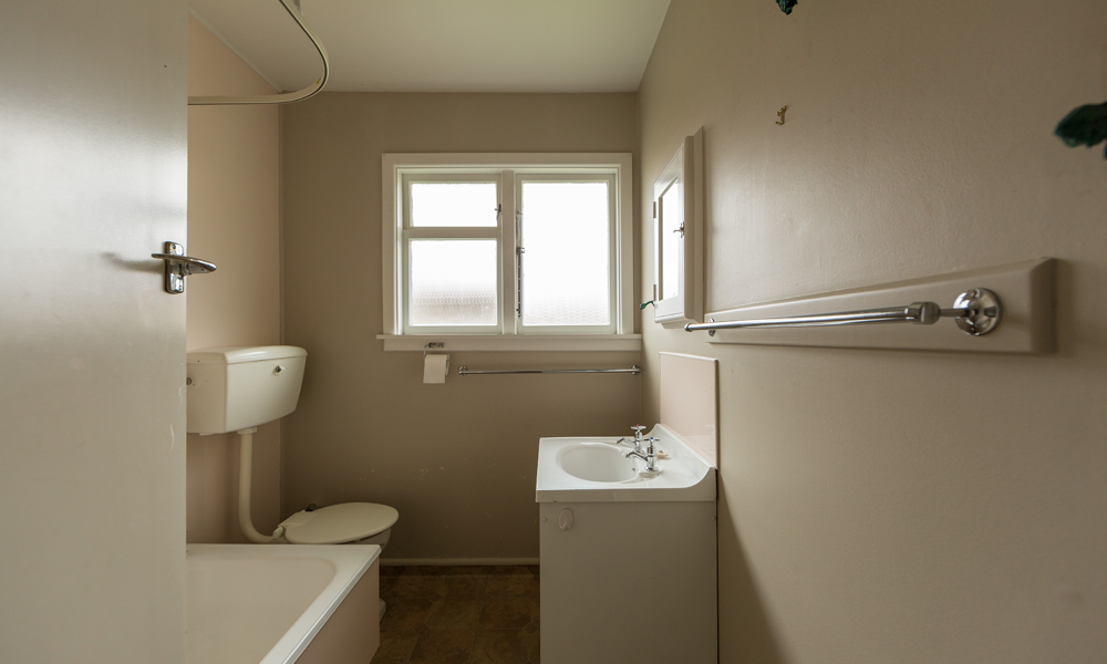 Toilet renovation package medium size of bathrooms bath for Condo renovation package