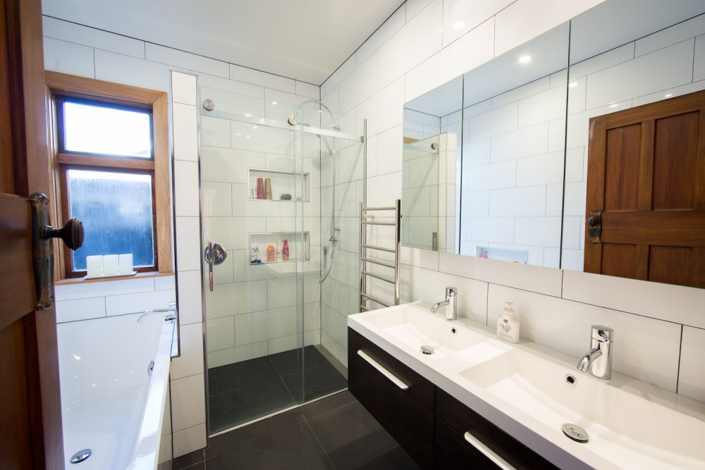 Bathroom Renovation Advice budgeting for your bathroom renovation | tips & advice » switched on