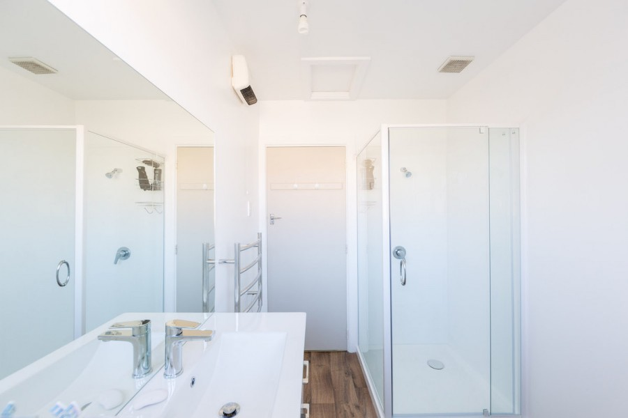 Budgeting For Your Bathroom Renovation Tips Advice Switched On - 10000 bathroom renovation