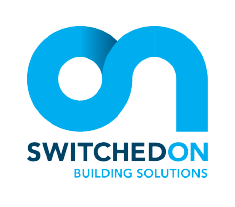 Switched On Building Solutions