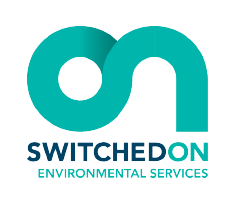 Switched On Environmental Services